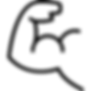 dla niego logo