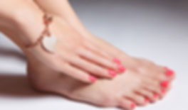 Kobieteria Manicure Pedicure.jpg
