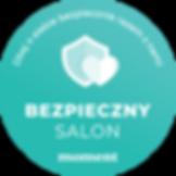 naklejka-bezpieczny-salon-okragla_edited