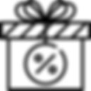 aktualne promocje logo
