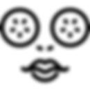 twarz logo