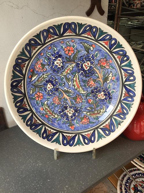 Jo Ann's Bowl