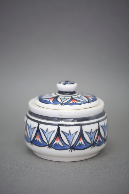 ceramic sugar bowl d2