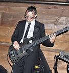 Crushing that bass.JPG