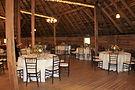 Inn at the Round Barn wedding.JPG