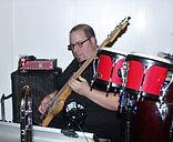 Ben on the bass.JPG