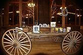 Inn at the Round Barn wedding4.JPG