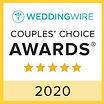 badge-weddingawards_en_US_edited.jpg