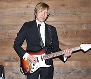 Amazing guitar player.JPG