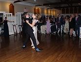 Mother & son dance2.JPG
