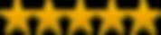 5 STARS REVIEWS.png