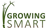 GROWINGSMART LOGO.png