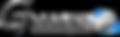 Gmarks360 logo.png