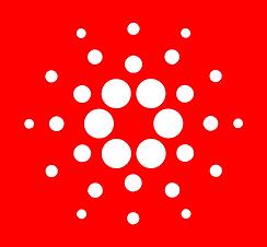 Cardano_logo_extrapadding.png