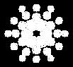 Cardano_logo_extrapadding_transparent_wh