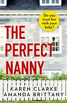 22 The Perfect Nanny_concept-1.png