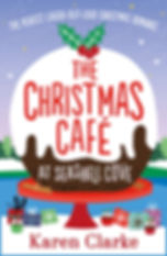 The-Christmas-Cafe-At-Seashell-Cove-Kind