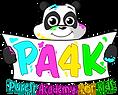 PA4K_LOGO Trademark.png