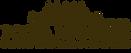 POOJA-MANDIRS-AUSTRALIA.png