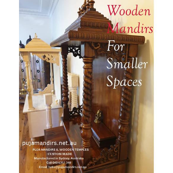 wooden-home-temples-australia-017.jpg