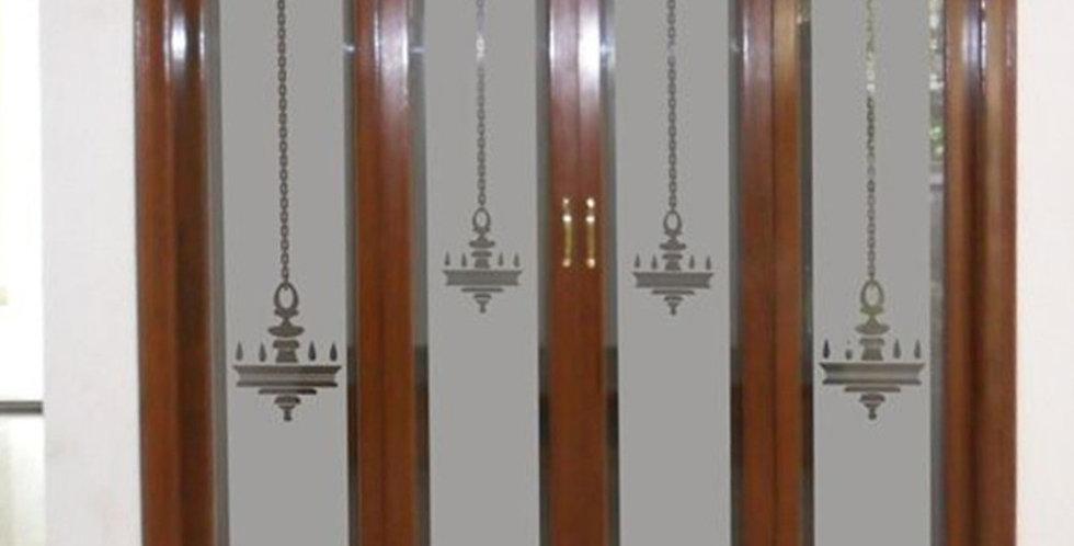 PR06 DIYA DOORS