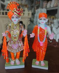 marble-hindu-jain-statue-puja-murti-sydn