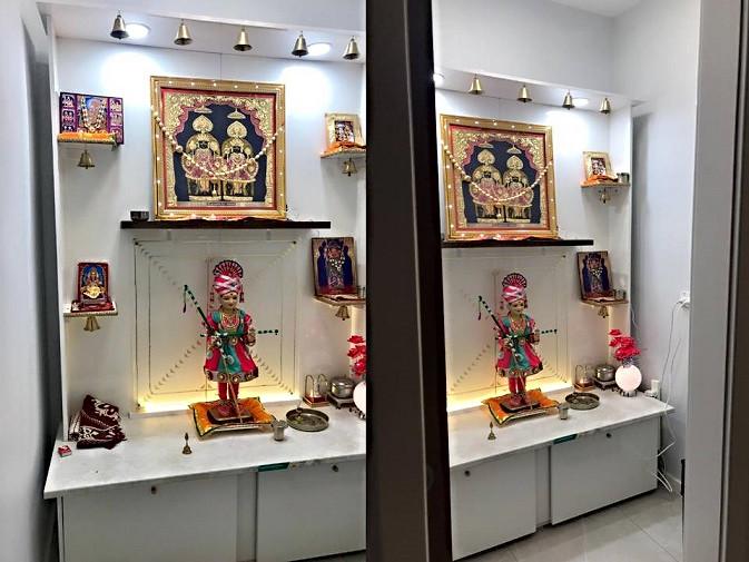 pooja-temple-010-sale-australia.jpg.JPG