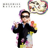 molehill_20150515_jacket.jpg