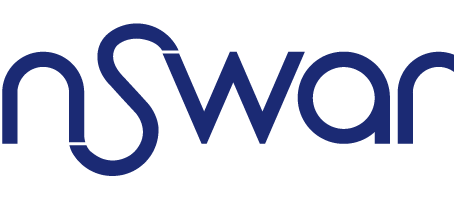 Tech Review: Inswan INS-1