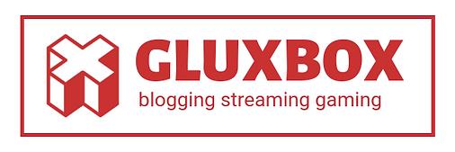 GLUXBOX-header.png
