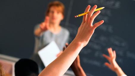 Σχολική αποτυχία: Στρατηγικές πρόληψης και αντιμετώπισης. Ψυχοκοινωνικές προσεγγίσεις για τον γονέα,