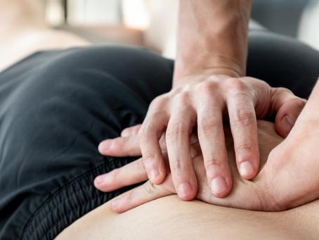 Myter rundt kiropraktikk