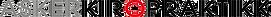 Aske kiropraktikk logo