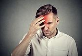 Hodepine kan være både plagsomt og vondt. Det finnes mange typer behandlinger for dette