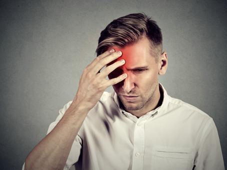 Kiropraktikk for å lindre hodepine