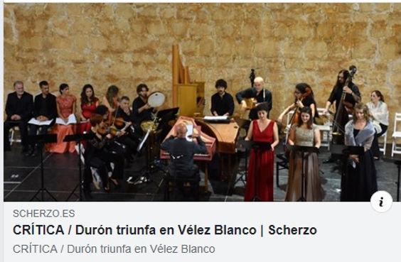 Durón_triunfa_en_Vélez_Blanco.jpg