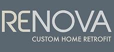 Renova-Website-Logo.jpg