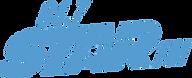 starfm_logo.png