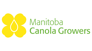 canola growers asso.png