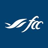 FCC 2019.png