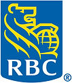 RBC_Shield_rgb.jpg