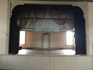 townhall-stage-straight-on.JPG