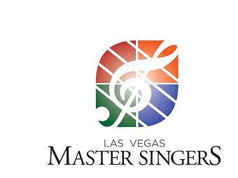 LVMS logo