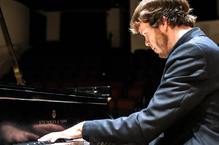 Benjamin_Reiter_piano2