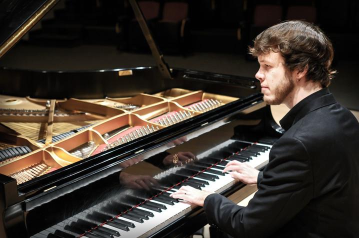 Benjamin_Reiter_piano