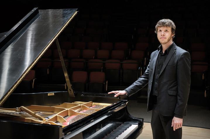 Benjamin_Reiter_concert_hall