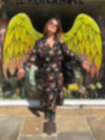 Angelic me.jpg