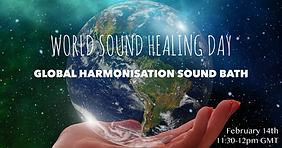 Sound healing day.PNG