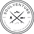 soulventure-logo-350.png