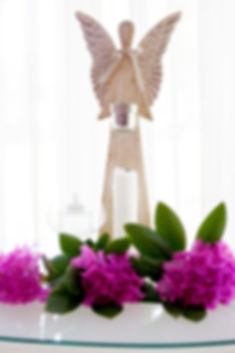 Com_JW_pixieset27.jpg Angel flowers.jpg